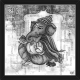 Ganesh Paintings (BW-16487)