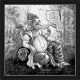 Ganesh Paintings (BW-16495)