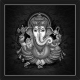Ganesh Paintings (BW-164988)