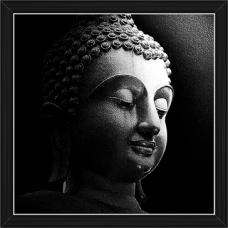 Buddha Paintings (BW-16500)