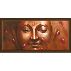 Buddha Paintings (B-6843)