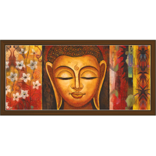 Buddha Paintings (B-6844)