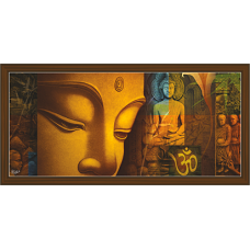 Buddha Paintings (B-6847)