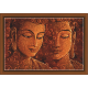 Buddha Paintings (B-10692)
