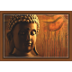 Buddha Paintings (B-10699)