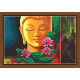 Buddha Paintings (B-10703)