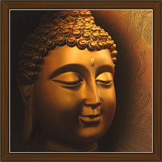 Buddha Paintings (B-2833)