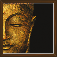 Buddha Paintings (B-2879)
