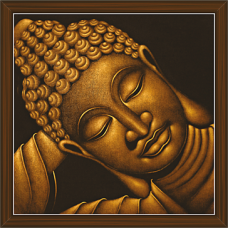 Buddha Paintings (B-2884)