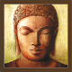 Buddha Paintings (B-2936)
