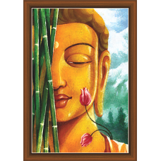 Buddha Paintings (B-10894)