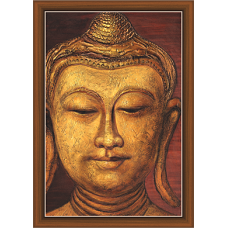 Buddha Paintings (B-10899)