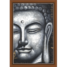Buddha Paintings (B-10916)