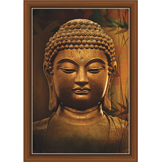 Buddha Paintings (B-10920)