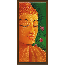 Buddha Paintings (B-6883)