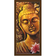 Buddha Paintings (B-6893)