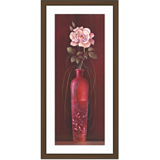 Floral Art Paintiangs (FF-271)
