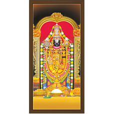 Tirupati Paintings (T-52)